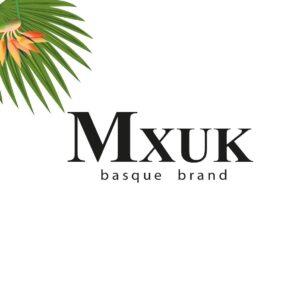 #mxuk #basquebrand #designpopup #market #spring #primavera #bilbao #bilbo